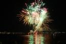 Konstanz-Seenachtfest-seechat-de-090808IMG_8011.JPG