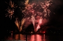 Konstanz-Seenachtfest-seechat-de-090808IMG_8026.JPG