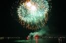 Konstanz-Seenachtfest-seechat-de-090808IMG_8045.JPG