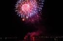 Konstanz-Seenachtfest-seechat-de-090808IMG_8046.JPG