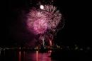 Konstanz-Seenachtfest-seechat-de-090808IMG_8084.JPG