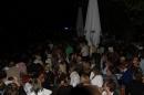 Konstanz-Seenachtfest-seechat-de-090808IMG_8107.JPG