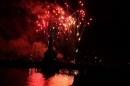 Konstanz-Seenachtfest-seechat-de-090808IMG_8154.JPG