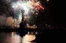 Konstanz-Seenachtfest-seechat-de-090808IMG_8160.JPG