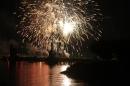 Konstanz-Seenachtfest-seechat-de-090808IMG_8261.JPG