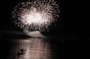 Konstanz-Seenachtfest-seechat-de-090808IMG_8283.JPG