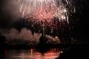 Konstanz-Seenachtfest-seechat-de-090808IMG_8326.JPG
