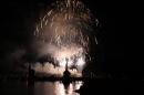 Konstanz-Seenachtfest-seechat-de-090808IMG_8329.JPG