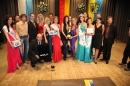 Miss-Bodensee-2008-Finale-seechat-de-130908IMG_0517.JPG