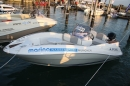 Interboot-2008-seechat_de-270908-IMG_1456.JPG