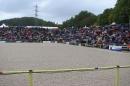 Hengstparade-Marbach-2008-031008-seechat_de-IMG_7060.JPG