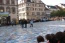 Das-Ravensburger-Millionenpuzzle-Weltrekord-seechat-de-280908IMG_7030.JPG