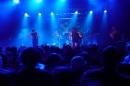 Gogol-Bordello-Konzert-Lindau-Club-Vaudeville-04_12_2008-seechat_de-DSC01160.JPG