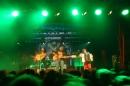 Gogol-Bordello-Konzert-Lindau-Club-Vaudeville-04_12_2008-seechat_de-DSC01163.JPG
