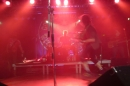 Gogol-Bordello-Konzert-Lindau-Club-Vaudeville-04_12_2008-seechat_de-DSC01170.JPG