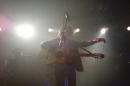 Gogol-Bordello-Konzert-Lindau-Club-Vaudeville-04_12_2008-seechat_de-DSC01177.JPG