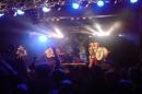 Gogol-Bordello-Konzert-Lindau-Club-Vaudeville-04_12_2008-seechat_de-DSC01182.JPG