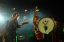 Gogol-Bordello-Konzert-Lindau-Club-Vaudeville-04_12_2008-seechat_de-DSC01186.JPG