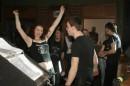 Rocknacht_Orsingen_Seechat_de_Michael_WohlfarthDSC01236.JPG