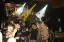 Rocknacht_Orsingen_Seechat_de_Michael_WohlfarthDSC01257.JPG