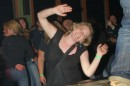Rocknacht_Orsingen_Seechat_de_Michael_WohlfarthDSC01270.JPG