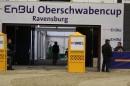 EnBW-OBERSCHWABENCUP-Ravensburg-180309-seechat_de-IMG_6964.JPG