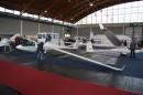 AERO-Friedrichshafen-2009-020409-seechat_de-IMG_8726.JPG
