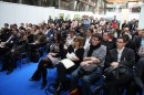 XSTARTSwiss-Online-Marketing-2009-Zuerich-020409-seechat_de-IMG_8813_-_Kopie.JPG