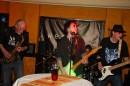 Kneipen-Nacht-Singen-040409-seechat_de-IMG_8882.JPG