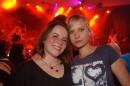 Bluetenfest-2009-Kressbronn-ONE-Rockshow-seechat-de-DSC04249.JPG