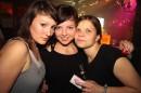 XX-XXL-Party-Weingarten-13052009-Bodensee-Community-seechat-de-IMG_4096.JPG