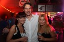 XXL-Party-Weingarten-13052009-Bodensee-Community-seechat-de-IMG_3918.JPG