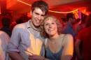 XXL-Party-Weingarten-13052009-Bodensee-Community-seechat-de-IMG_3921.JPG
