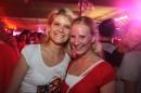 XXL-Party-Weingarten-13052009-Bodensee-Community-seechat-de-IMG_3922.JPG
