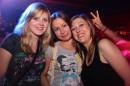 XXL-Party-Weingarten-13052009-Bodensee-Community-seechat-de-IMG_3923.JPG