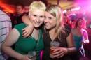 XXL-Party-Weingarten-13052009-Bodensee-Community-seechat-de-IMG_3924.JPG