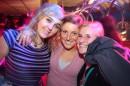 XXL-Party-Weingarten-13052009-Bodensee-Community-seechat-de-IMG_3928.JPG