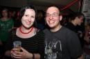 XXL-Party-Weingarten-13052009-Bodensee-Community-seechat-de-IMG_3934.JPG