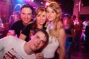 XXL-Party-Weingarten-13052009-Bodensee-Community-seechat-de-IMG_3948.JPG