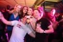 XXL-Party-Weingarten-13052009-Bodensee-Community-seechat-de-IMG_3956.JPG