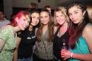 XXL-Party-Weingarten-13052009-Bodensee-Community-seechat-de-IMG_3972.JPG
