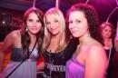 XXL-Party-Weingarten-13052009-Bodensee-Community-seechat-de-IMG_3974.JPG
