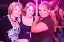XXL-Party-Weingarten-13052009-Bodensee-Community-seechat-de-IMG_3975.JPG