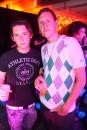 XXL-Party-Weingarten-13052009-Bodensee-Community-seechat-de-IMG_3976.JPG