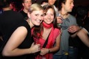 XXL-Party-Weingarten-13052009-Bodensee-Community-seechat-de-IMG_3989.JPG