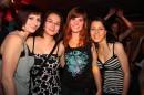 XXL-Party-Weingarten-13052009-Bodensee-Community-seechat-de-IMG_3995.JPG