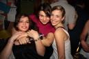 XXL-Party-Weingarten-13052009-Bodensee-Community-seechat-de-IMG_3996.JPG