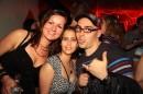 XXL-Party-Weingarten-13052009-Bodensee-Community-seechat-de-IMG_4003.JPG