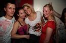 XXL-Party-Weingarten-13052009-Bodensee-Community-seechat-de-IMG_4007.JPG