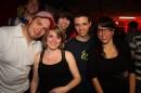 XXL-Party-Weingarten-13052009-Bodensee-Community-seechat-de-IMG_4008.JPG